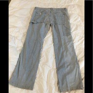 Buffalo David Bitton Jeans - David Bitton Buffalo Jeans Size 30